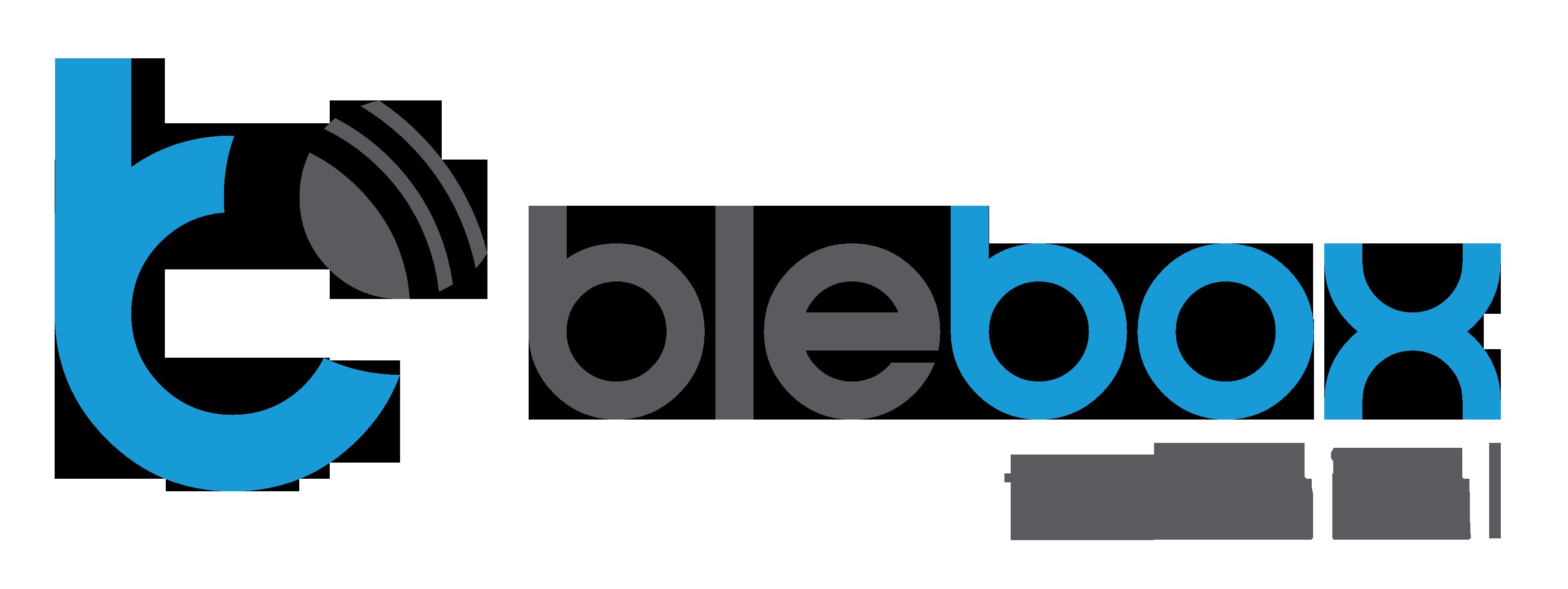 BleBox Technical